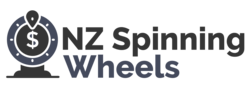 Nz Spinning Wheels